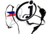 Filipino Music Worldwide / Filipino music from the Philippines and around the world.