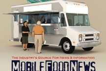 Food Truck Designs / Food Trucks for sale - Food truck - Food trucks - Catering equipment - Ice cream truck - Food truck for sale - Concession trailers - Concession stand - Hot dog cart