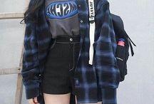 kore moda