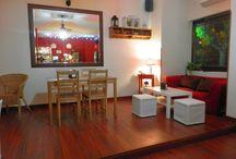 El Aleph café-bar
