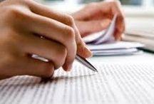 Cetta Cendekia Consultindo / Resources management consultant
