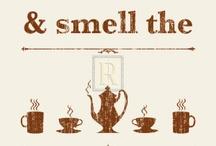 ogni giorno un caffè :)