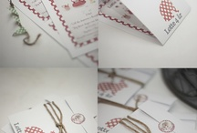 Cards, invites, giftwrapping