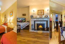Avila Bed & Breakfast Kilkenny