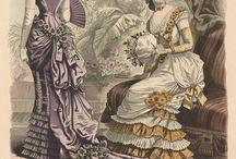 1881s fashion plates