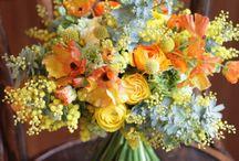 結婚式 装花 テーブル
