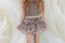 vestidos para mi princesa