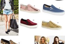 Shoes Essentials