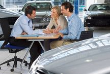 Parkers Price Guide / Find out the best Parkers Price Guide at BABA365