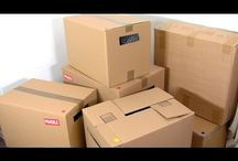 All Removals London Videos / Recommended video by All Removals London Stuff. Moving tips and tricks.
