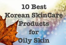 10 Best Korean Skin Care Products for Oily Skin you Need to Know
