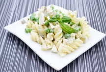 Vegane Rezepte / Bei Vegane Rezepte wird auf Fleisch, Fisch, Milch, Eiern, Gelatine etc. verzichtet. Diese Speisen sind aus rein pflanzlichen Bestandteilen. Bestimmt finden auch Sie das richtige Rezept zum Ausprobieren und Nachkochen.