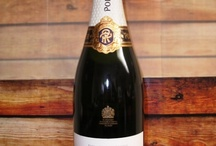Champagne&Wine