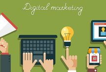 Digital Marketing Agency is also Known as sana-seo.com