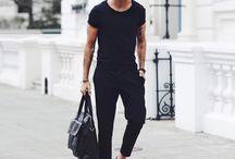 Moda&Trends