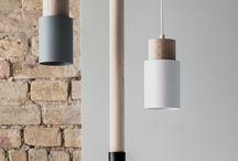 Design Lights