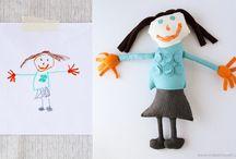 kids / by Sandra Gilchrist