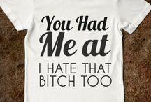 humor clothes