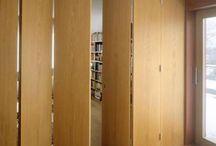 separador puertas