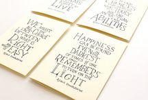 Home Ideas / Helens wish list!