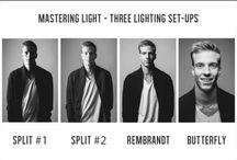 photography light tutorials