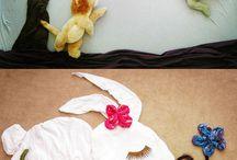 baby costume photos