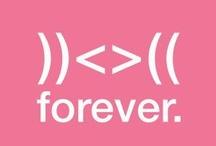 ))<>(( forever.