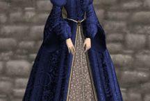 12P: Isabella