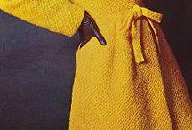 płaszcze, kurtki