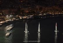 Evening - ACWS Naples