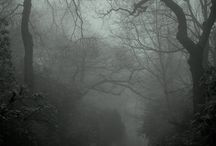 Gothic Drama