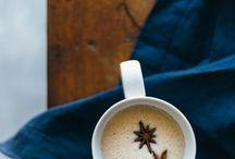 *COFFEEEEE / Coffee, Coffee Flatlays, Coffee shops, cafes