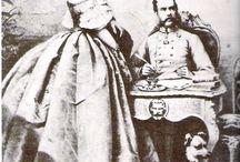 Erzsébet és Ferenc