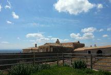 Apulia, Gargano