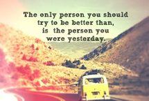 Quotes•