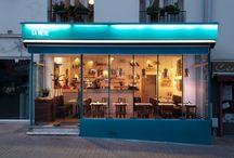 #cafe_bar