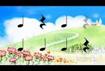 rυθμικά - μουσικοπαιδαγωγικά