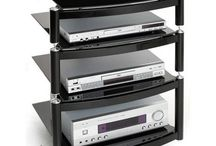 Atacama Hi Fi Bits | HiFix / Multi-Media Furniture Specialists. Atacama Hi Fi products available at Frank Harvey Hi Fi Excellence, Coventry. | UK's premier Hi Fi and Home Cinema Retailers - for sales, service, and advice just contact us: https://www.hifix.co.uk