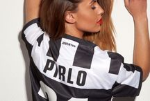 Why Cheer Juventus ?