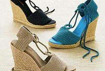 ayakkabi isi