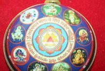 Durga Beesa Yantra Benefits