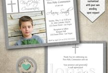 Party Ideas for Boys / The Best Party  ideas for Boys. Birthday, Baby Shower, Baptism
