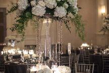 Ramalho wedding / by Megan Davis