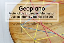 Geoplano
