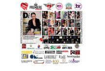 enterprice 2015 hot spot / On the occasion of the 10th anniversary of Business Woman Magazine we give you a special offer: Advertising space from just 300 Euro ... but beware the offer is valid until midnight of March 31, 2015. Hurry the availability is limited! ** For further information, please contact Dr. Bruno Baldassarri (Marketing Manager) at 339.1309721 and/or the President Mariani Valeriana Skype ID: Valeriana.mariani and/or info@donnaimpresa.org