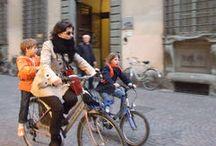 Bike to School!