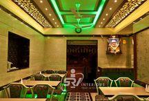 Civil Contractors Mumbai /  SRV Interiors - Find here professional Civil Contractors, Interiors Decorator, Home Decorator, Interior Designer in India, Mumbai. Visit this site : http://www.srvinteriors.com/