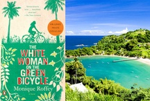 What We're Reading / Books that Fodor's Travel recommends