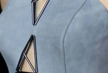 anna geometric