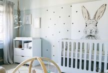 Blog - Gender Neutral Nursery